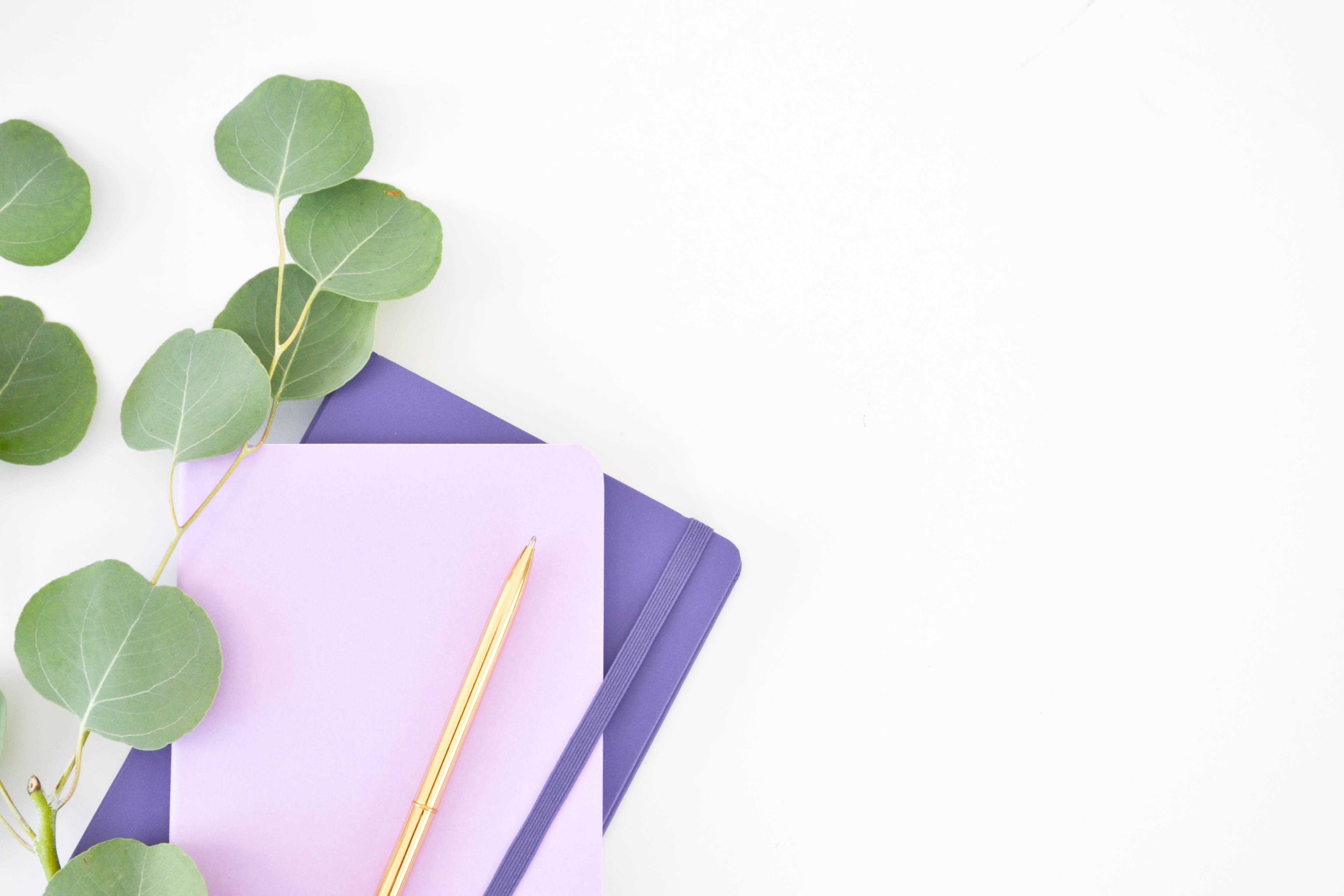 c81-Purple-Femme-Desktop-4