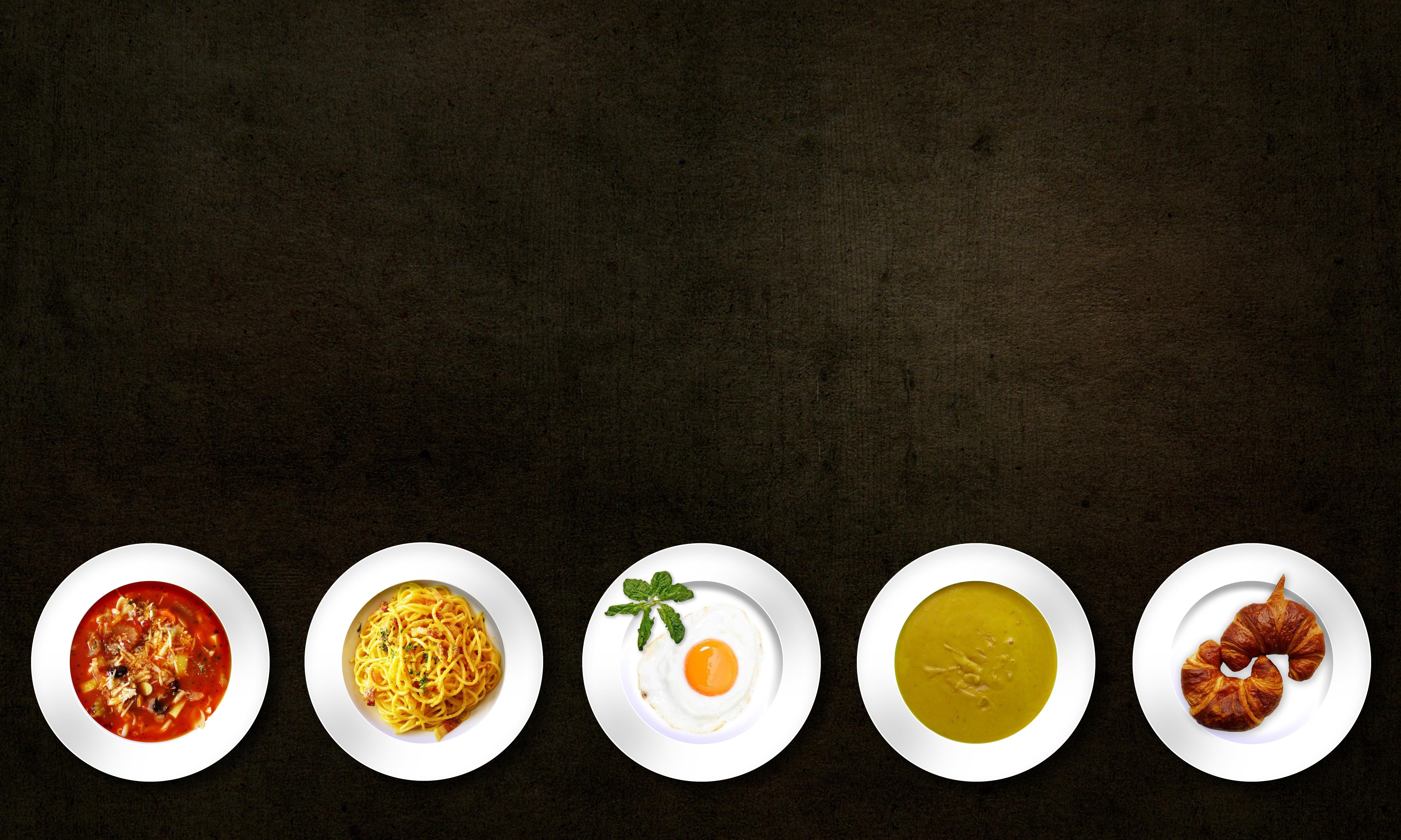 dinner-dish-egg-54455